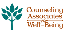 Counseling Associates for Well-Being